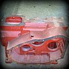 Блок двигателя R 180N