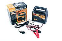 Зарядное устройство для АКБ   6/12V 5А/ч (mod.204)   LAVITA
