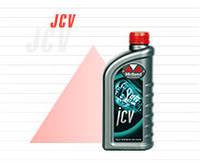 Трансмиссионное масло Midland JCV CVT Fluid