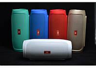 Портативная Bluetooth колонка JBL Charge 4 Супер Звук!, фото 1