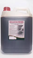 Пластификатор бетона Kontur SU 610 5 л