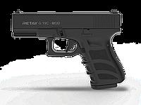 Пистолет стартовый Retay G 19C 9 мм