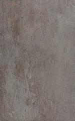 Плитка Argenta JASNA GRIS 25х40