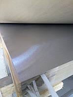 Лист Нержавеющий 0,8х1250х2500 мм, AISI 304( 08X18H10), 4N+РЕ