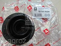 Пыльник вала рулевого карданного ГАЗ-3302  3302-3401260