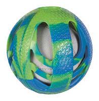 Trixie ТХ-33686 іграшка для собак м'яч-поплавок 10см