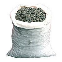 Щебень 5 - 20 мм (50 кг)