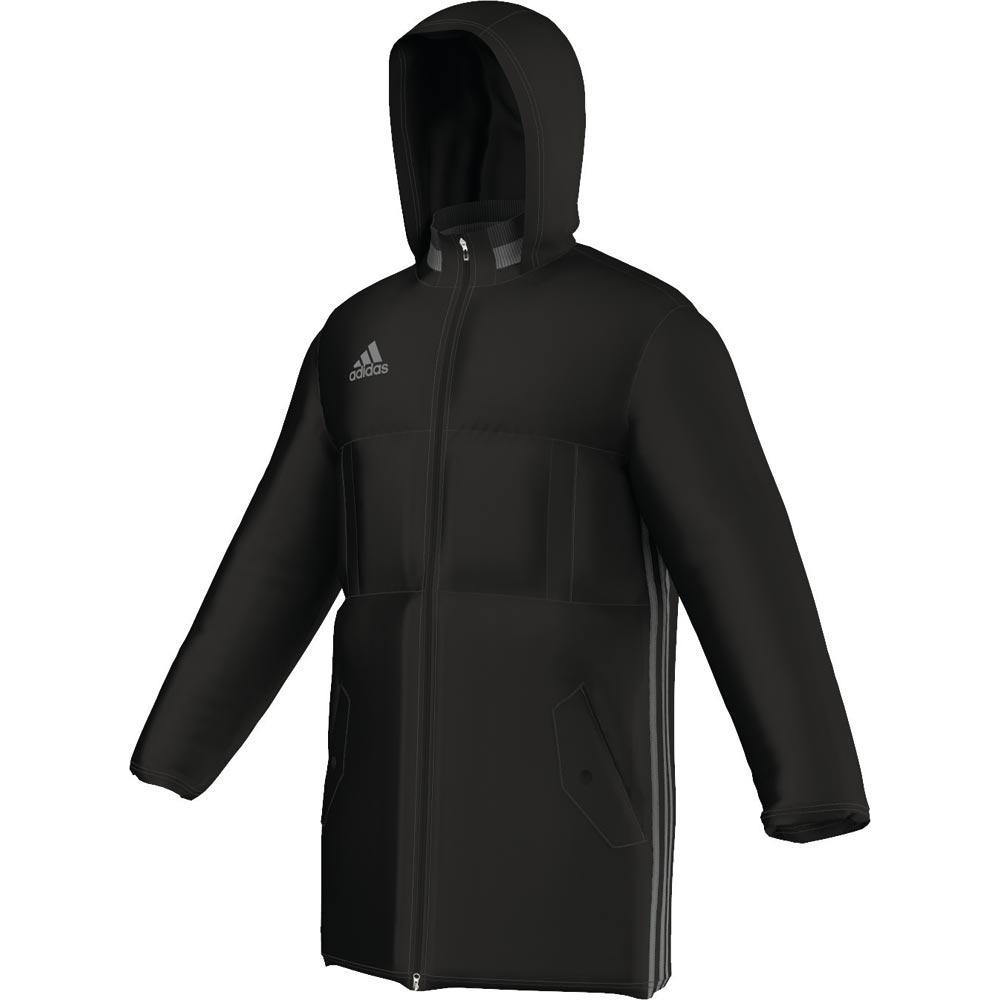 50c38d07 Купить Спортивная зимняя куртка Adidas Condivo 16 STD в ...