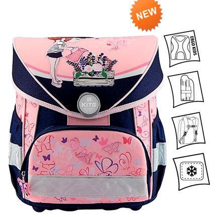 Школьный рюкзак K18-579S-1