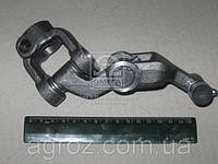 Р/к вала кардан. управления рулевого ГАЗ 3302 (нижняя часть) (пр-во Прогресс) 3302-3401123