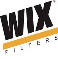 Фільтр WIX