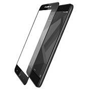 Защитное стекло Full Cover на Xiaomi Redmi 4X Черное