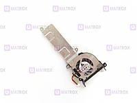 Вентилятор для ноутбука Samsung N308 series, 3-pin