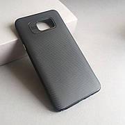 Чехол с черной рамкой на Samsung Galaxy Note 5