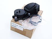 Клапан вентиляции (производство BMW ), код запчасти: 11127794597
