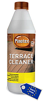 Моющее средство Pinotex Terrace Cleaner 1л.