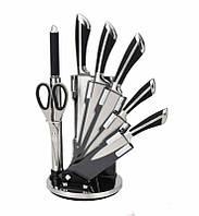 Набор ножей Swiss & Boch SB-KSS700