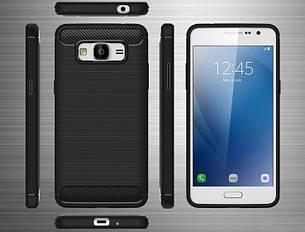 Чехол на Samsung J2 Prime Мятный, фото 2