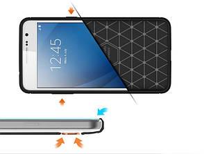 Чехол на Samsung J2 Prime Мятный, фото 3