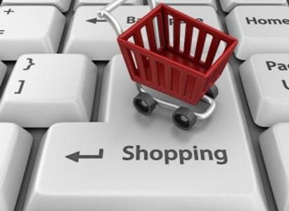 За 2013 год совокупный товарооборот интернет-магазинов на Prom.ua превысил 1,2 млрд гривен