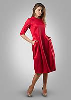 Платье Татти