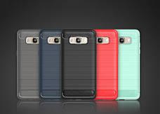 Чехол на Samsung Galaxy J5 SM-J510 (2016) Красный, фото 3