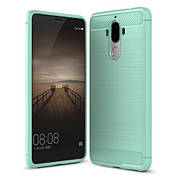 Чехол на Huawei Mate 9 Мятный