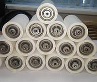 Ролик полимерный Д-50 (Подшипники 104)