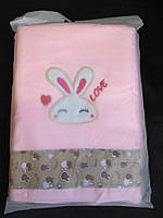 Детские полотенца в наборе., фото 1