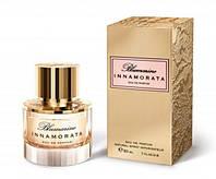 Женская парфюмированная вода Blumarine Innamorata 50ml