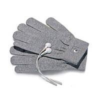 Волшебные перчатки - Mystim Magic Gloves