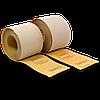 Бумага для сухой шлифовки Smirdex 510. Рулон - 116 мм x 25 м. Зерно 40-500