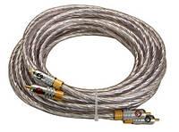 Межблочный кабель RCA DLS HQL 5