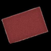 Скотч Брайт Smirdex. Лист 150 х 230 мм