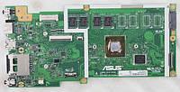 Мат.плата 60NB05W0-MB1512-211 для Asus Chromebook C300 KPI33661
