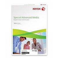 Самоклеящаяся пленка Xerox на основе Premium Never Tear SRA3/50л (007R92057)