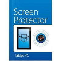 Защитная пленка для Sony Xperia Z2 D6502 EasyLink