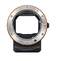 Адаптер SONY LA-EA3 для объективов NEX (LAEA3.AE)