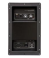 Встраиваемый  усилитель  Park Audio  DX350