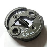 Колодки центробежного сцепления для бензотримеров