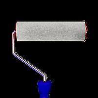 Валик Mixon Велюр. Ширина: 100, 180, 250 мм