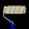 Валик Mixon Гирпаинт. Ширина: 100, 180, 250 мм