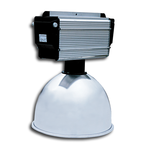 Светильник GOLIAS-T60-250S, 1x250W, IP23