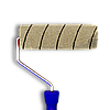 Валик Mixon Премиум. Ширина: 100, 180, 250 мм