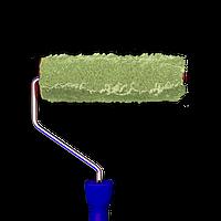 Валик малярный Синтекс. 100, 180, 250 мм