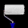 Валик Mixon Фасадный. Ширина: 180, 250 мм