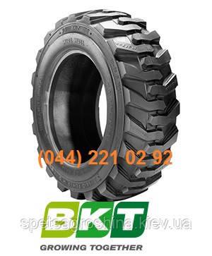 Шина 27X10.50-15 8PR BKT SKID POWER HD TL