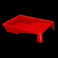 Ванна для раскатки краски Mixon. 100, 180, 250 мм