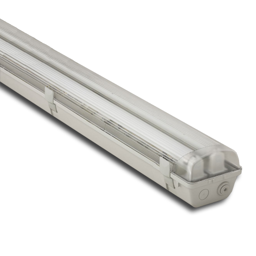 Светильник Atom 746/258-PС PA LED TUBE T8 IP65 1L