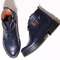 Стильные женские ботинки. Ботинки и ботыльоны. Большой выбор обуви. Интернет магазин обуви.